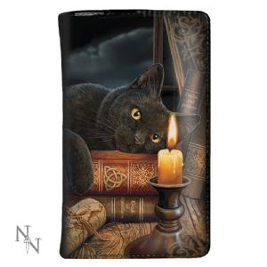 Lisa Parker - The Witching Hour - wallet/purse